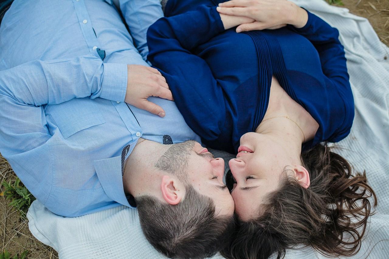 Séance Engagement L&T - FannyParis Photographe (20)