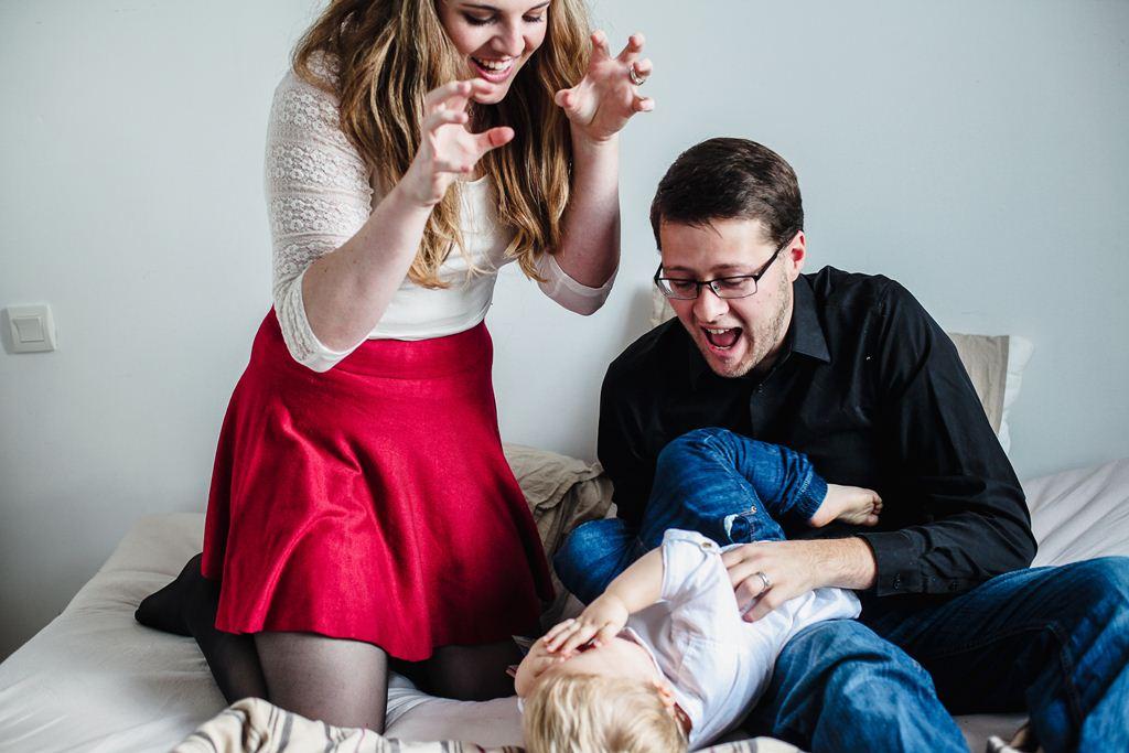 Séance Famille Simon, Elisabeth & Trsiten - FannyParis© (17)