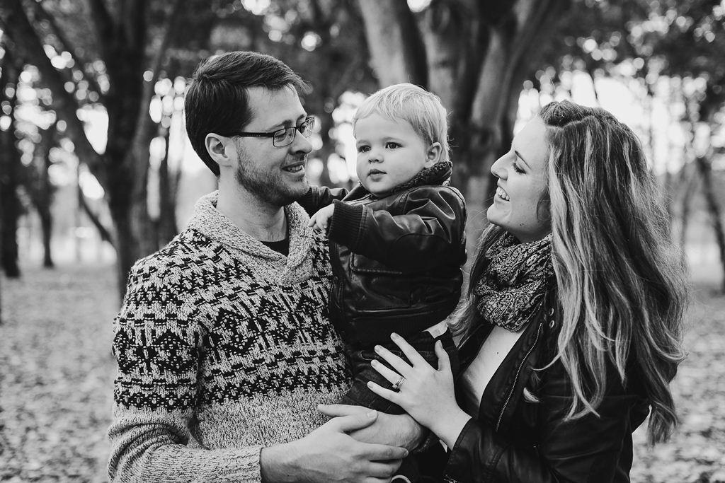 Séance Famille Simon, Elisabeth & Trsiten - FannyParis© (29)