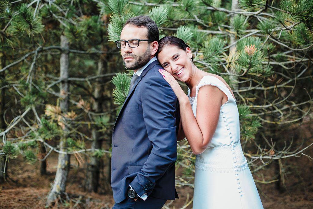 Séance couple A&JD FannyParis© (22)