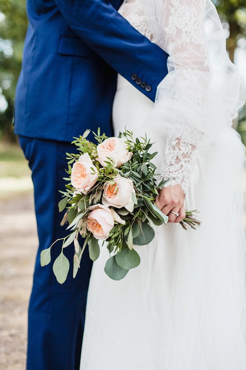 mariage-mi-fannyparis-134