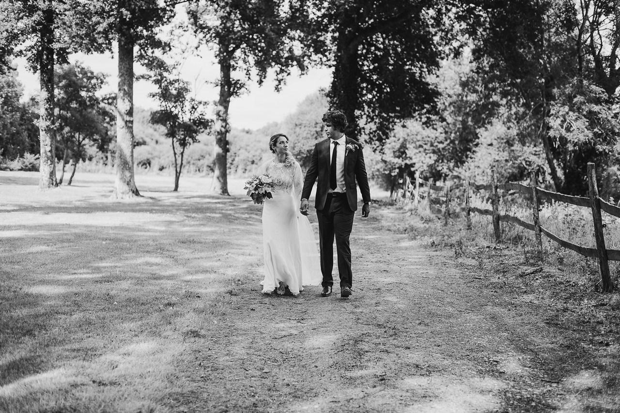 mariage-mi-fannyparis-143