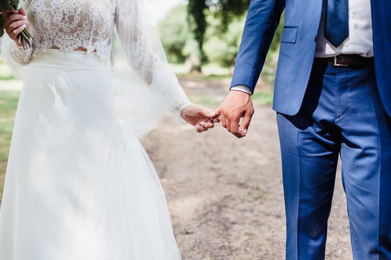 mariage-mi-fannyparis-144