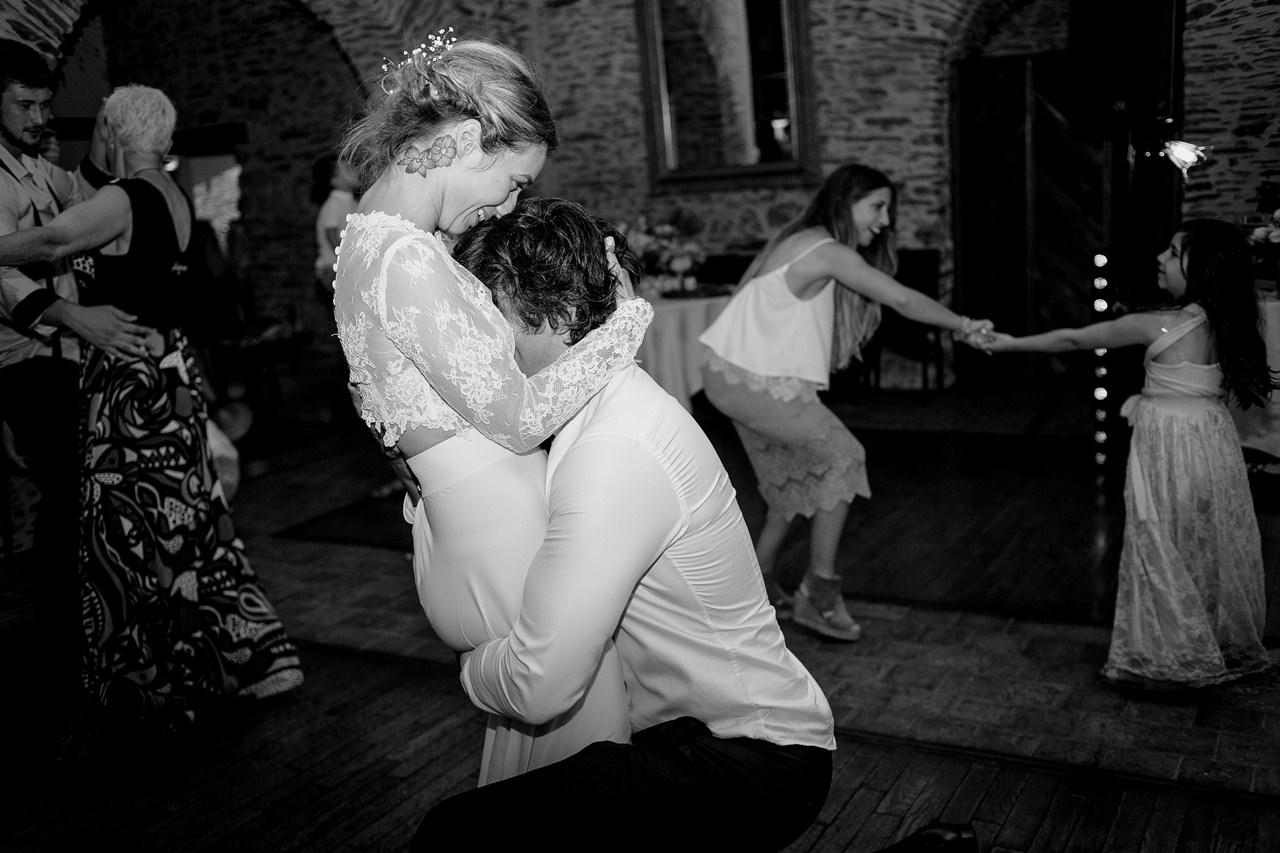 mariage-mi-fannyparis-575
