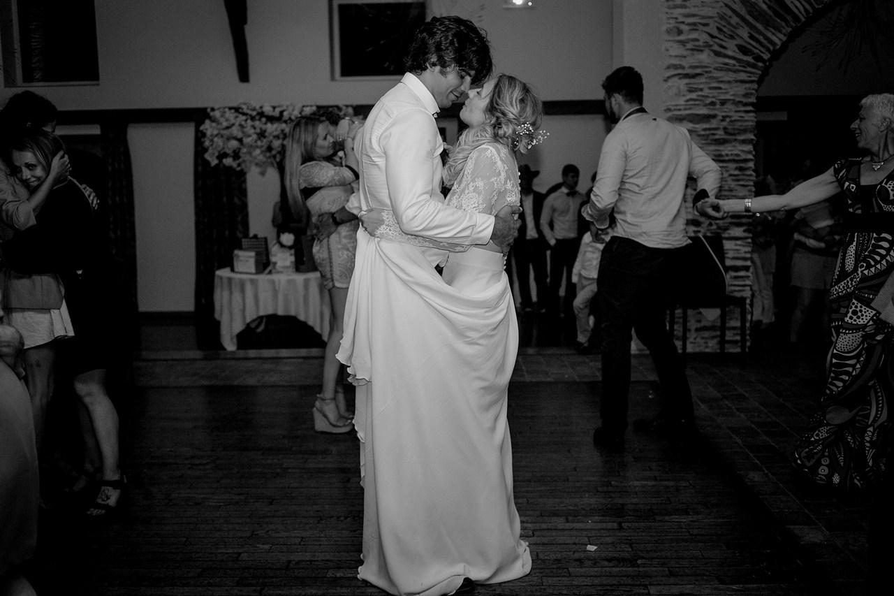 mariage-mi-fannyparis-583
