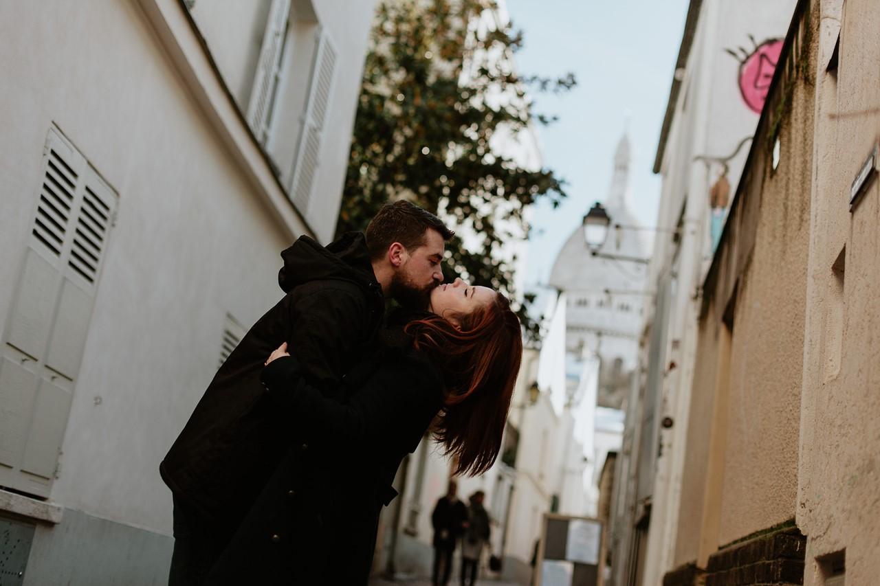 baiser basilique St Pierre