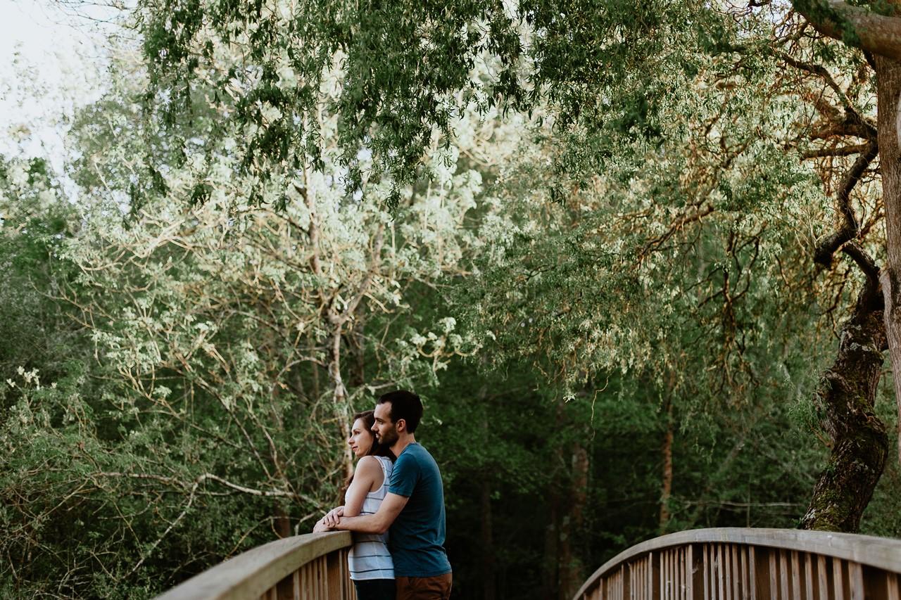 séance-engagement-couple-nature-nantes-pont-arbre