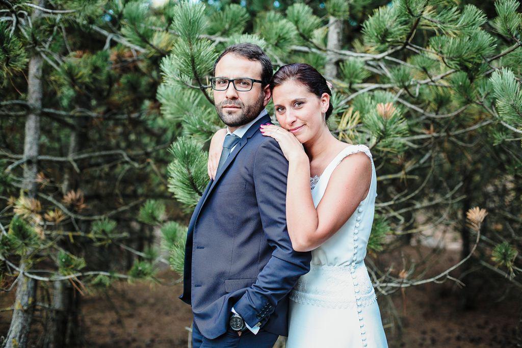 Séance couple A&JD FannyParis© (20)