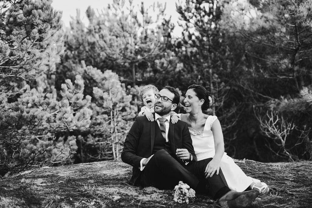 Séance couple A&JD FannyParis© (34)