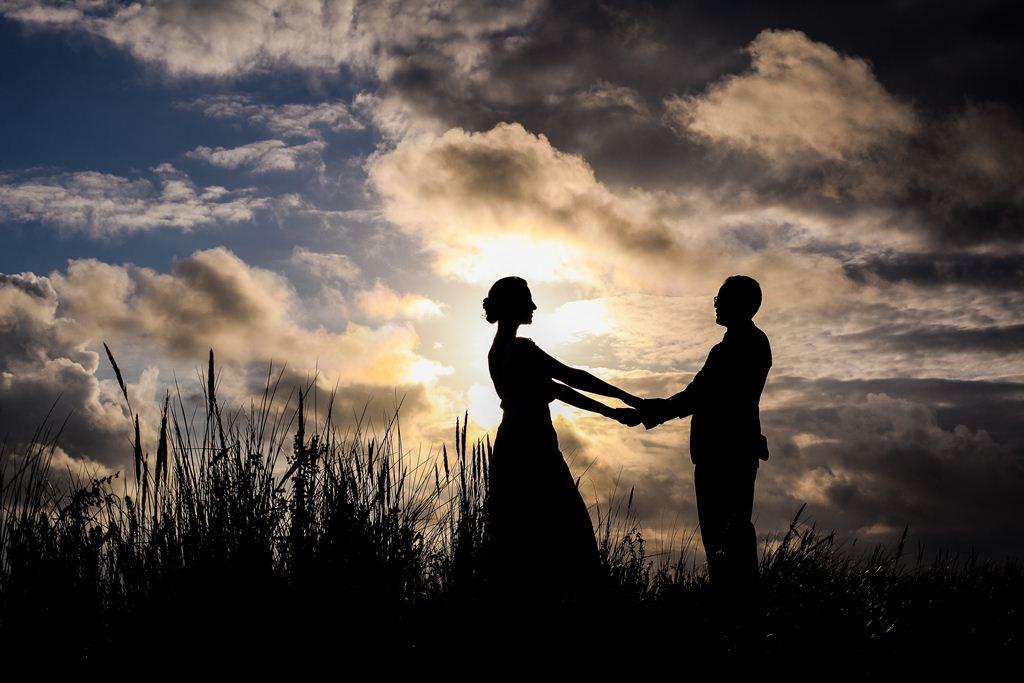 Séance couple A&JD FannyParis© (42)