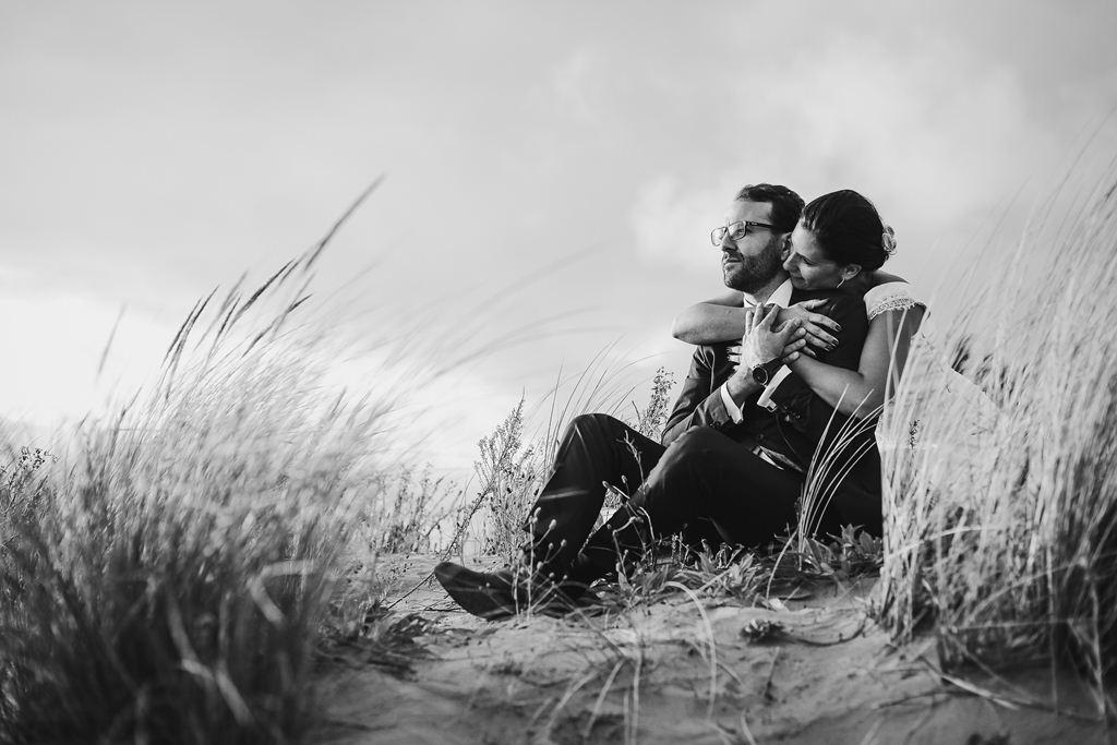 Séance couple A&JD FannyParis© (46)