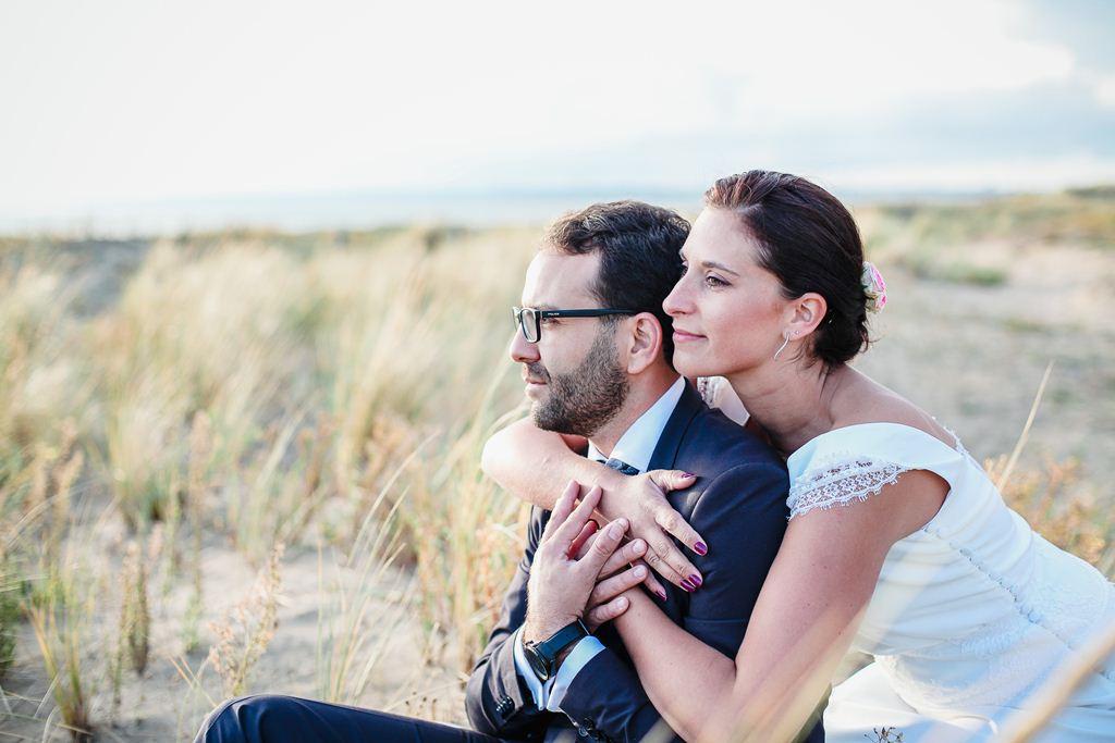 Séance couple A&JD FannyParis© (48)
