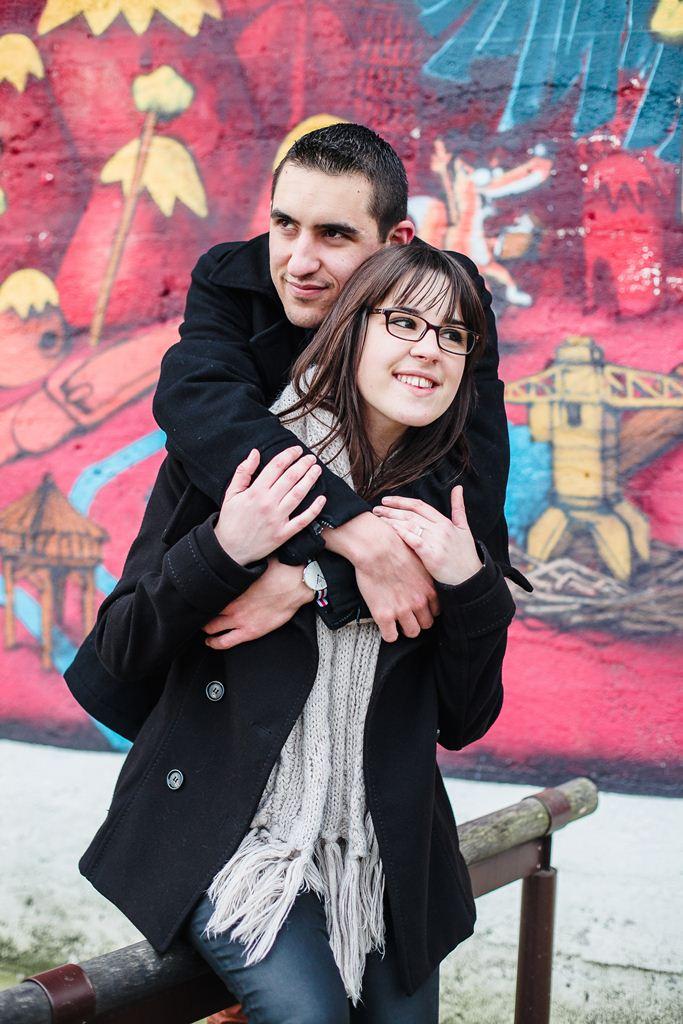 Séance engagement A&B FannyParis© (43)