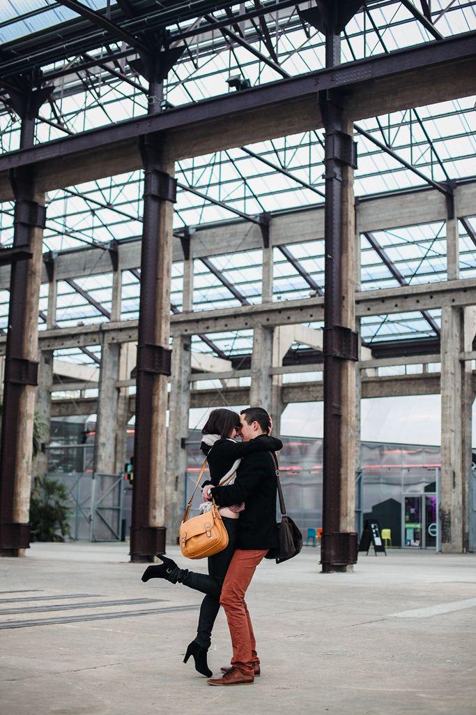 Séance engagement A&B FannyParis© (48)