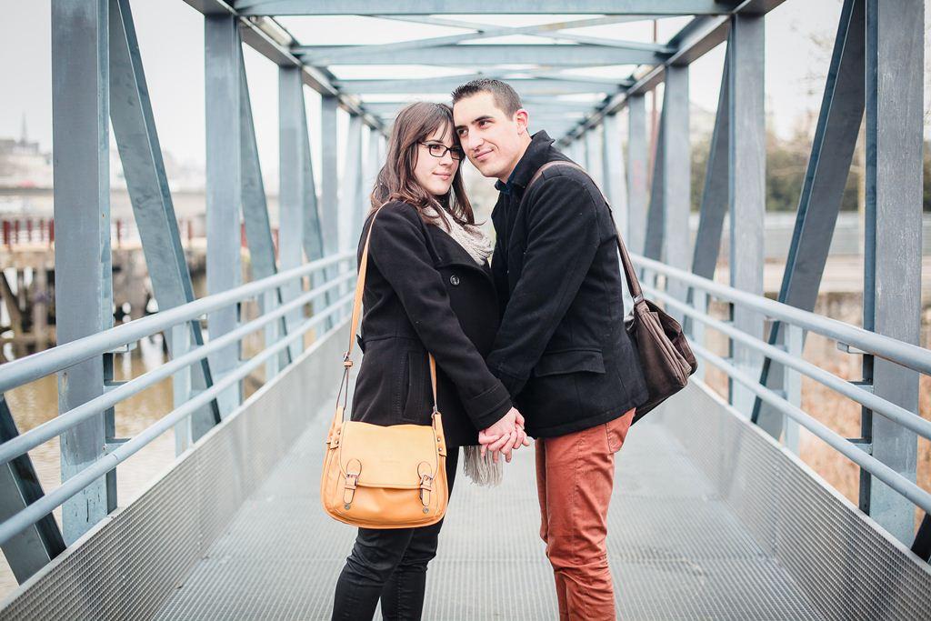 Séance engagement A&B FannyParis© (69)