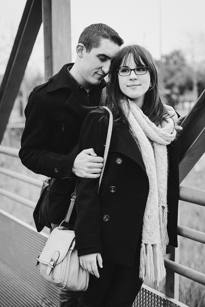 Séance engagement A&B FannyParis© (71)