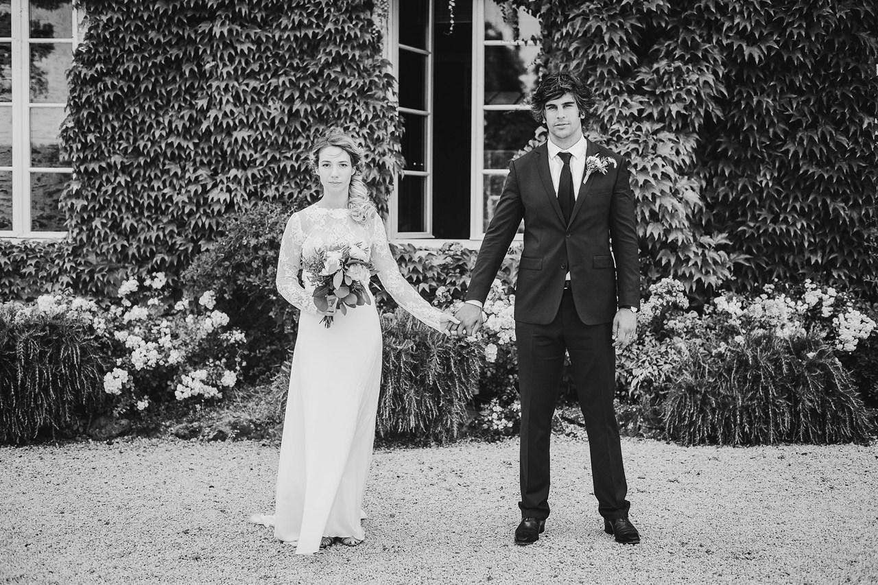 mariage-mi-fannyparis-157