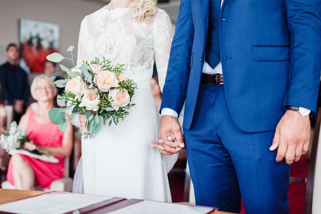 mariage-mi-fannyparis-53