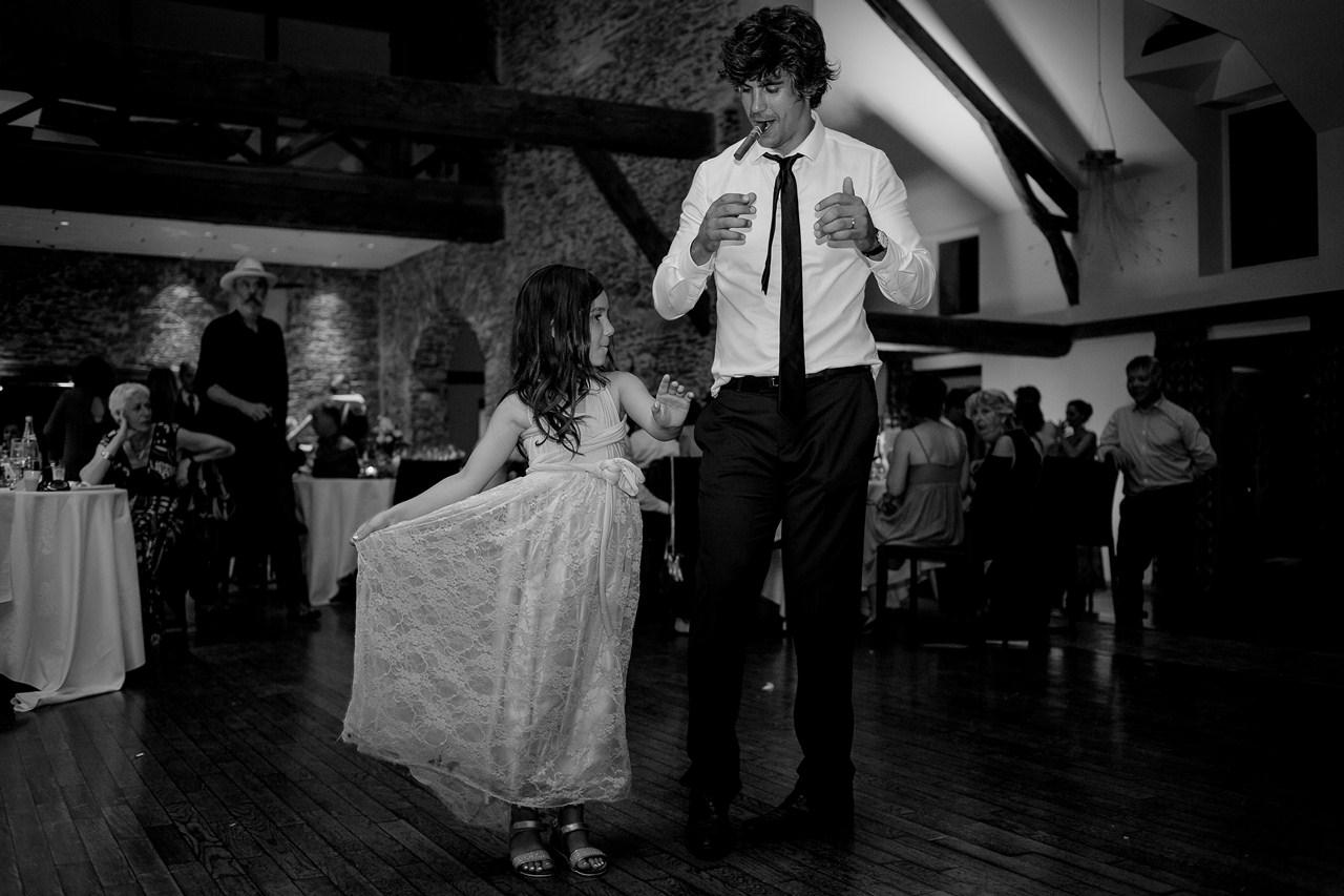 mariage-mi-fannyparis-564