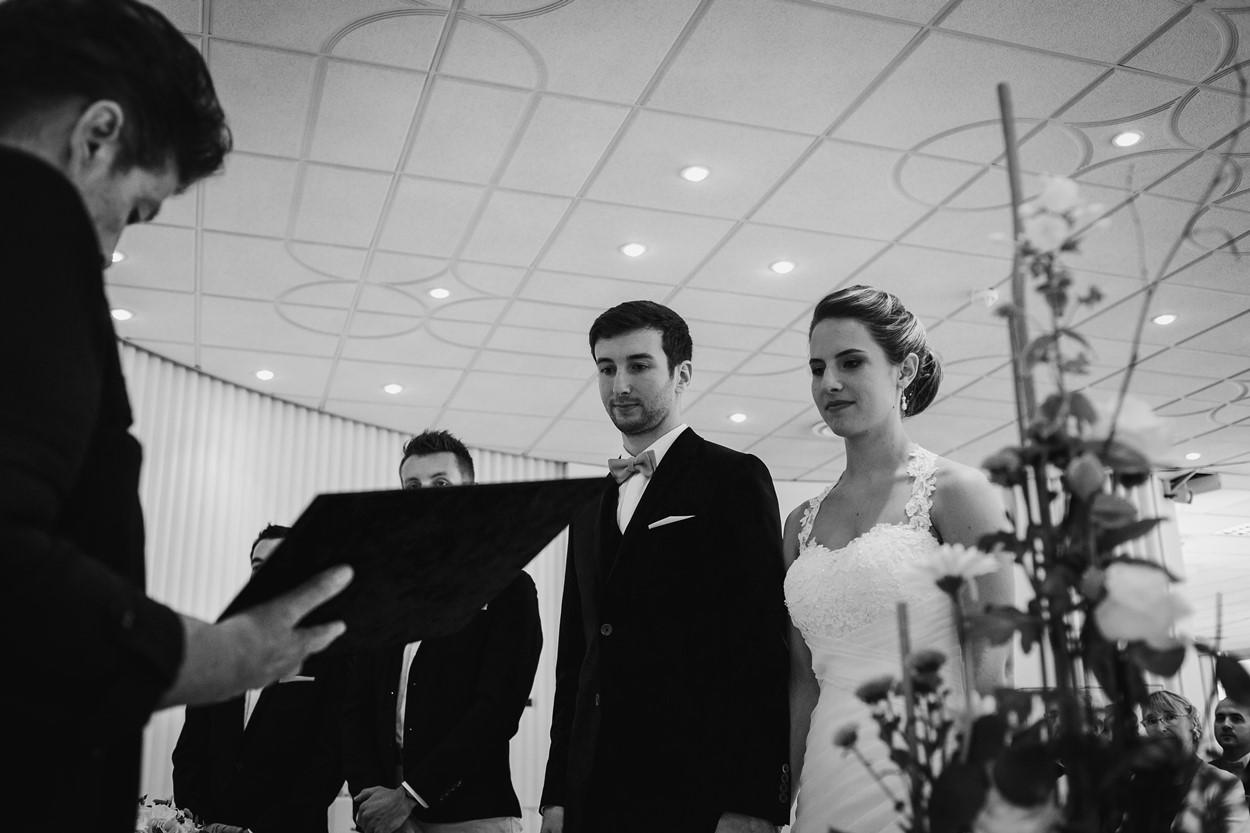 écoute mariés code civile mariage