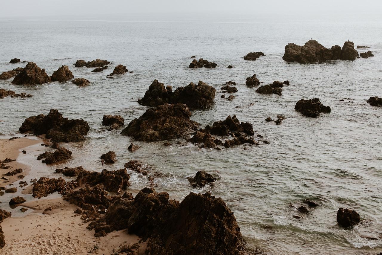 plage Batz sur Mer