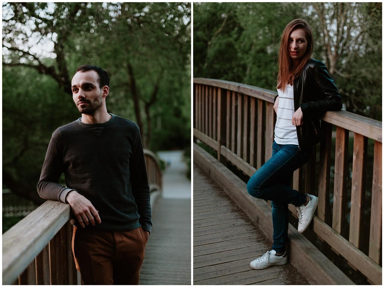 séance-engagement-couple-nature-portraits