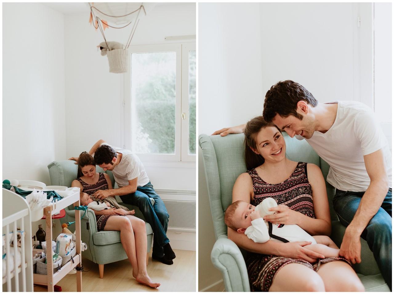 séance-famille-maison-photographies-quotidien