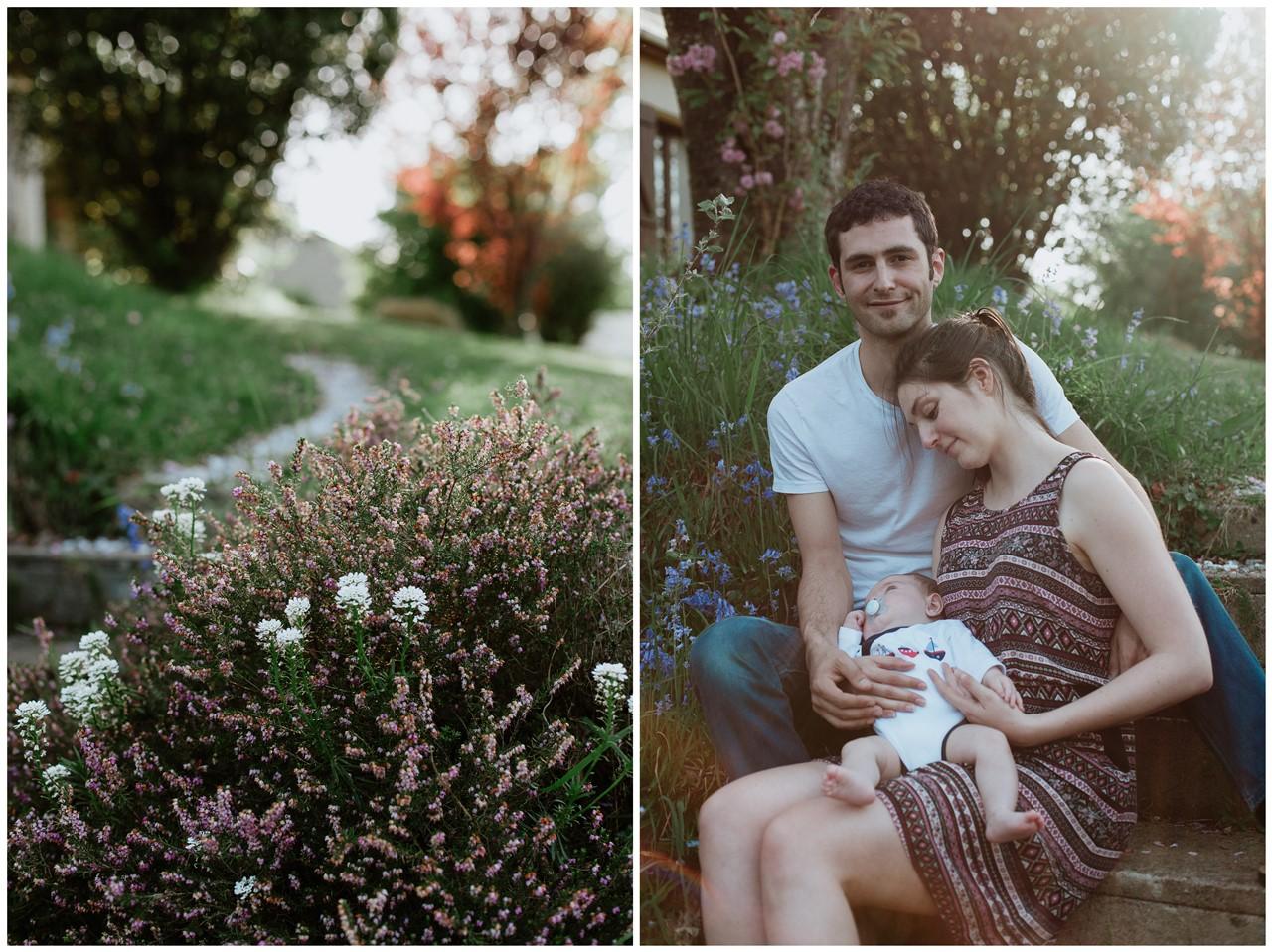 séance-famille-maison-portraits-détails-jardin
