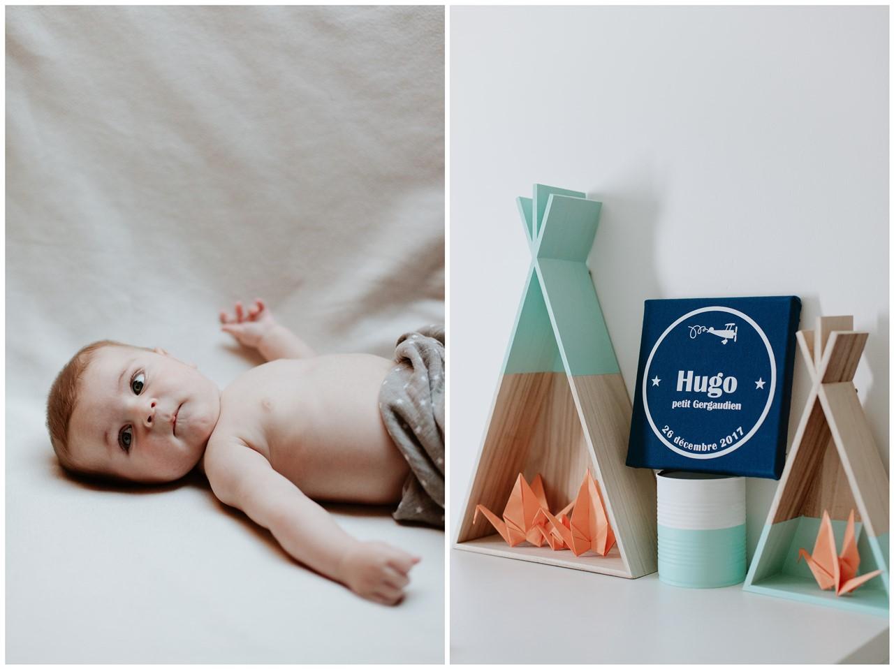 séance-famille-maison-portrait-bébé-décoration-chambre