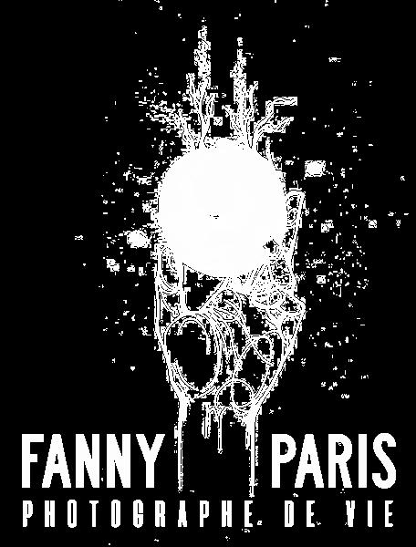 Fanny Paris Photographe à Nantes
