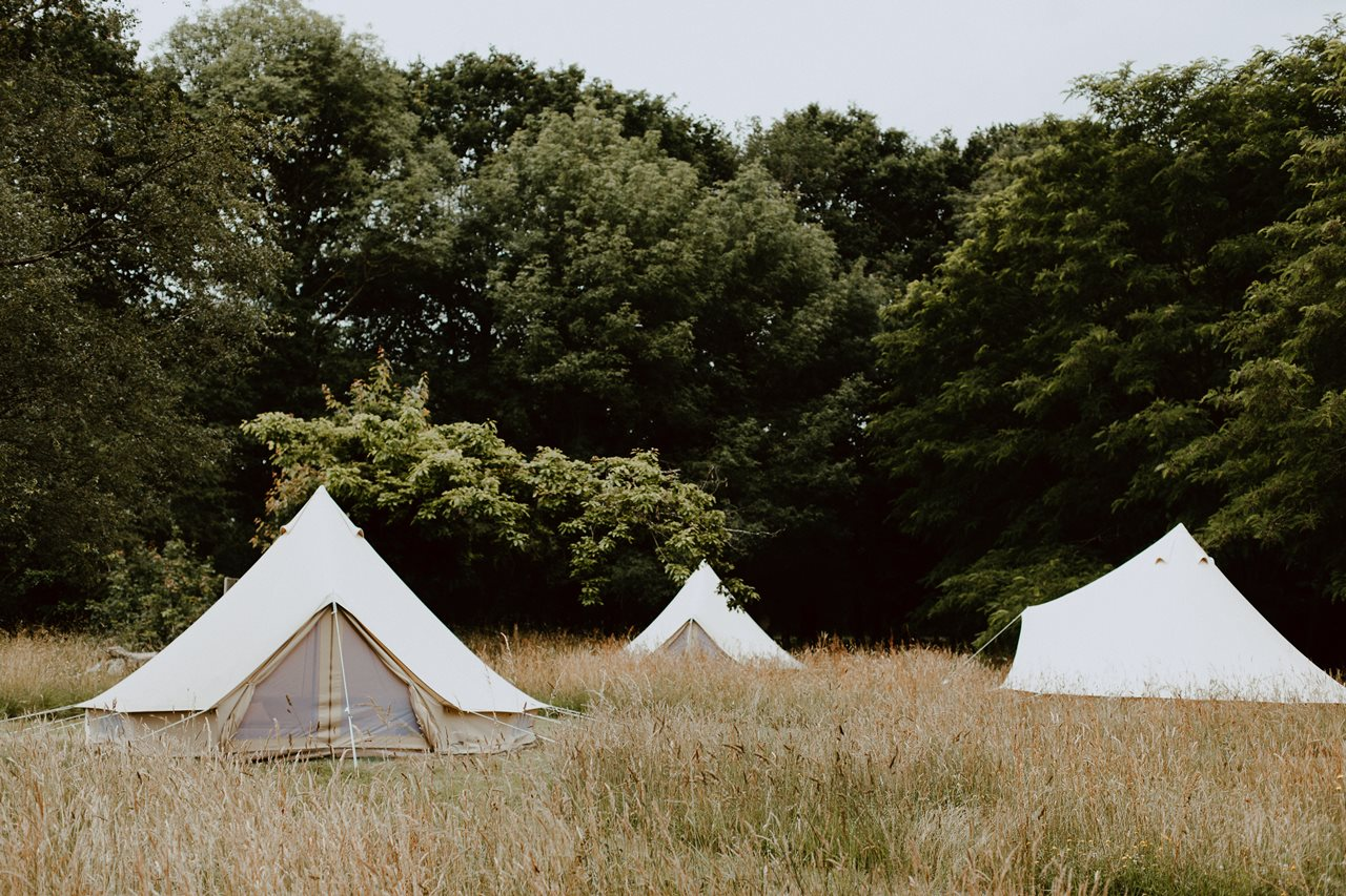 mariage-alternatif-nature-escampette-tipi