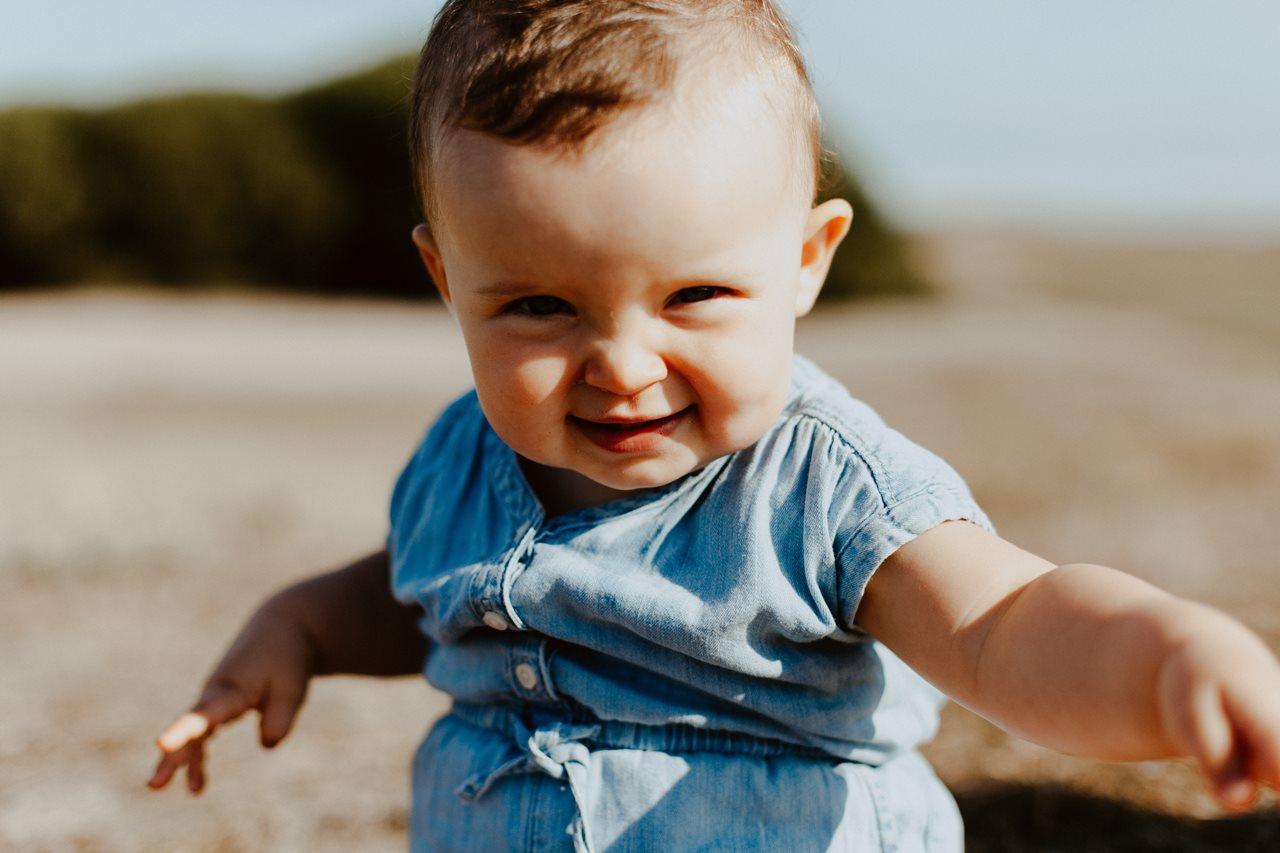 séance-photo-famille-Pen-Bron -portrait-bébé