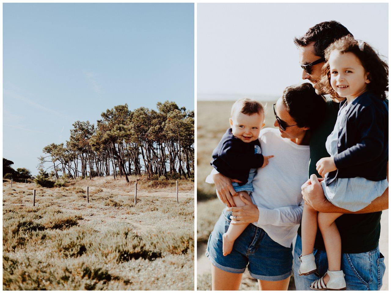 séance-photo-famille-Pen-Bron-paysage-portrait-famille