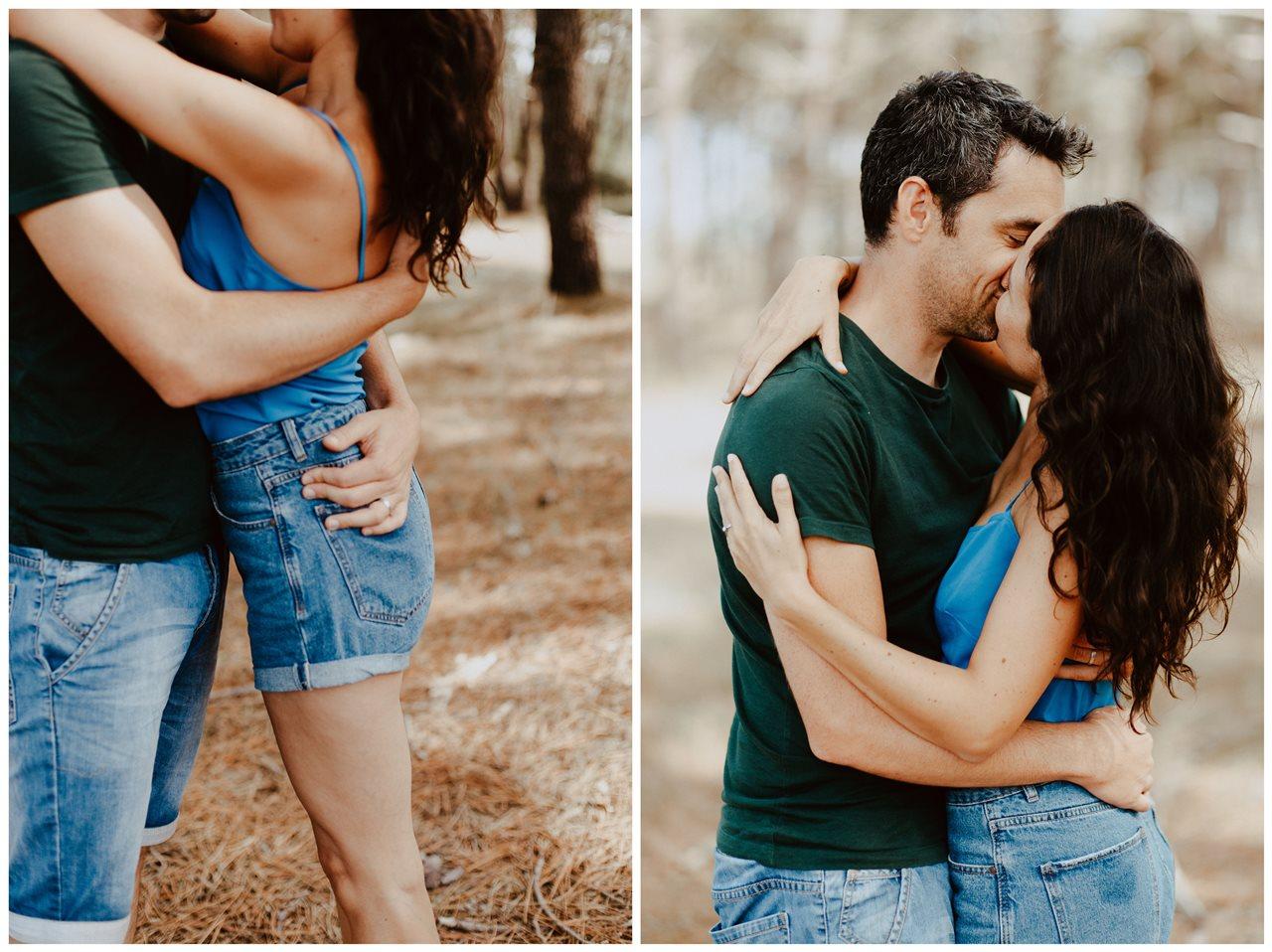 séance-photo-famille-La-Turballe-couple-détails-peau-bisou