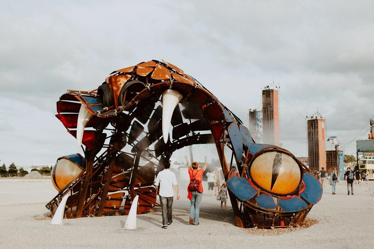seance couple Nantes Transfert cobra structure artistique