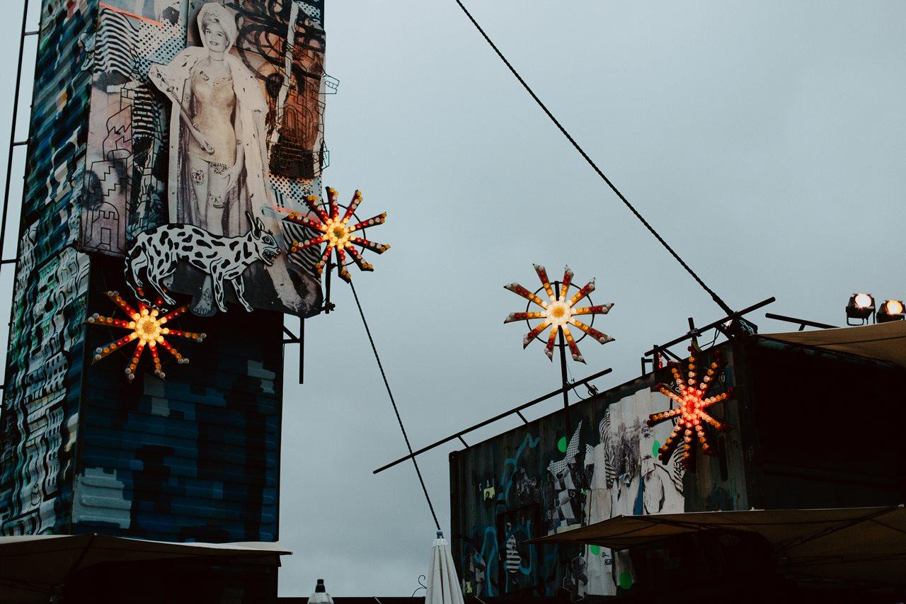 seance couple Nantes Transfert photo structure artistique lumières