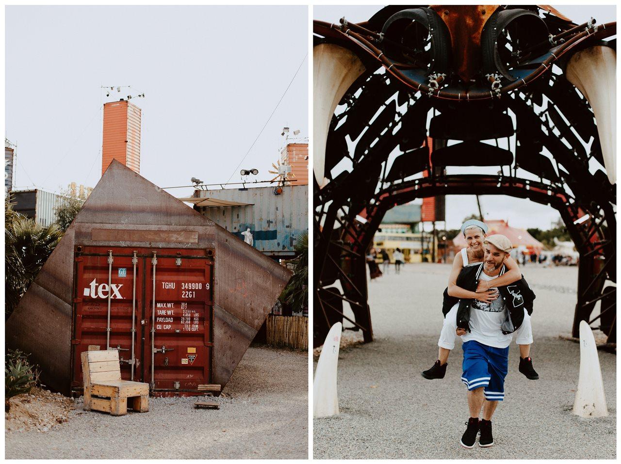 seance couple Nantes Transfert cobra photo amoureux fun et détails lieu